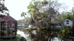 Homasassa Springs RV Park